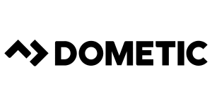 dometic-group-ab-vector-logo
