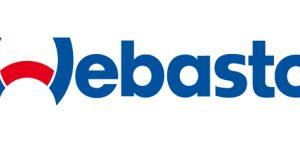 webasto_logo_1